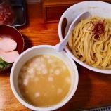 『川崎でも鳥白湯を求めて「麺匠ようすけ鶏煮亭」でライブ前の腹ごしらえ!』の画像