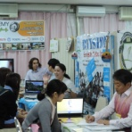 フィリピン留学センターセブ留学WEB制作
