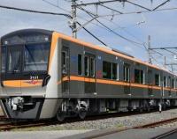 『京成電鉄 3100形電車が報道公開された』の画像