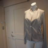 『FABIANA FILIPPI(ファビアナフィリッピ)カットジャケット』の画像