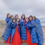 『【乃木坂46】2期生ライブはまたできるかもしれないが、琴子が出る2期生ライブはもうできない・・・』の画像