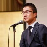 """乙武洋匡、居住する高級マンションの管理会社から何度も""""勧告""""を受けていた"""