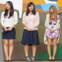 2014年 第46回相模女子大学相生祭 その87(ミスマーガレットコンテスト2014の17)