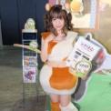 東京ゲームショウ2019 その22(なまはむ)