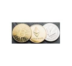 仮想通貨ビットコイン関連で儲かったとき、税金を安くして、FX/CFD/先物と損益相殺する方法