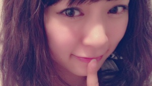【渡辺美優紀】ぱるる風味なみるきー【島崎遥香】
