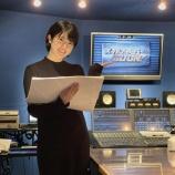『【乃木坂46】これ美しすぎだろ・・・外仕事での樋口日奈の姿が眩しすぎる・・・』の画像