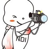 『JSNDI日本非破壊検査協会の技術講習会 講師の仕事』の画像