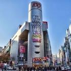 『※番外編※ 盆前特集3 ~エリア別風俗推奨店特集~【渋谷風俗編】』の画像