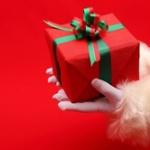 彼氏からのクリスマスプレゼントが1万7000円でドン引きした…器小さすぎて泣ける…