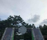 【欅坂46】欅共和国2018、セトリ感想まとめ!(1日目)