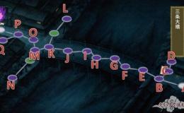 【刀剣乱舞】「謎の地下空間」でネコババwwwwwwwww