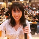 『【元乃木坂46】『永島聖羅 忘年会イベント』レポートがこちら!!!』の画像