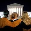 VOA 20200919 合衆国最高裁判事のルース・ベイダー・ギンズバーグ、87歳で死去(time4:43)