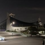 『【乃木坂46】無観客配信の白石麻衣卒コン会場に押し寄せてしまったファンの民度・・・』の画像