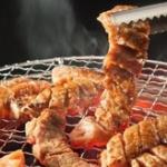 焼肉で肉を焼きたくない日本人が増加!「何で俺が調理して店員が楽してんの?仕事してよ!」