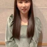 『[出演情報] 本日(2月11日) FM FUJI「=LOVE山本杏奈の真夜中Labo」が放送!【イコラブ】』の画像