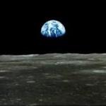 【月は遠かった…】 世界初の月面探査レース どのチームも月面に到着する見込みがなく終了へwww