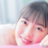 『【乃木坂46】柴田柚菜、白石麻衣に手紙を渡していた・・・』の画像