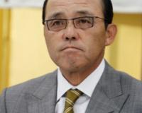 【阪神】岡田彰布氏「人材難でも鳥谷敬をショートに戻すのはあかん」