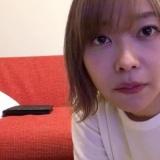 【SR】指原莉乃「私のマントっていうワードださすぎる問題」www