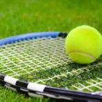 テニスと日常のblog