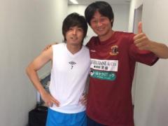 【ジャイキリ!】宇佐美がいないガンバ、結構ガチメンでJFL奈良クラブに敗れる!