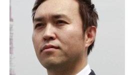 【新型コロナ】テレ朝・玉川徹「日本人が素晴らしかった。政策がよかったわけではない」