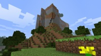 南々地方に神社を作る (1)