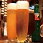 先輩(32)「何wお前BARでビールとか頼んじゃう人?www田舎もんと思われるぞwww」