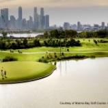 『1度は行ってみたい【絶景のゴルフ場】東南アジア編 1/2』の画像