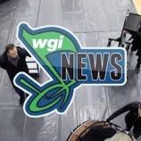 『【WGI】ドラム&ウィンズ大会ハイライト! 2019年ウィンターガード・インターナショナル『オハイオ州デイトン』大会抜粋動画です!』の画像