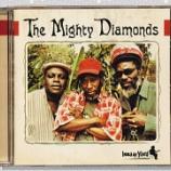 『Mighty Diamonds「Inna De Yard」』の画像