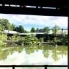 1200年前の京都を体現できる場所・平安神宮