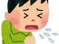【悲報】 地下鉄で咳をしていた男性に乗客がブチギレ、運行が止まるwxwxwxwxw