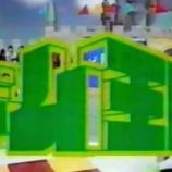『ゲーム王国という番組』の画像