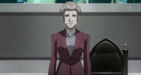 【蒼穹のファフナー EXODUS】第22話 感想 だから憎しみは教えるなとあれほど