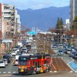 『豊橋鉄道 モ800形802』の画像