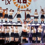 『紅白歌合戦で『乃木坂46×ヒム子』のコラボができる可能性・・・』の画像