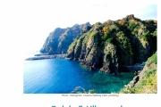 平昌五輪HPに「独島」=日本政府が懸念伝達