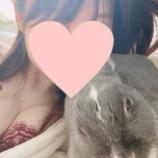 『今年もお世話になりました♪1月出勤日*sakura』の画像