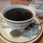 富山で飲み食い・おぼえ書きブログ