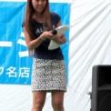 2013年 第40回藤沢市民まつり その5(ハーラウ・ナーレフアオラカの1)