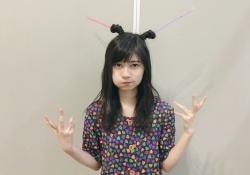 【乃木坂46】寺田蘭世ちゃん、これはどんなシチュ・・・?!www