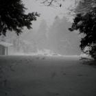 『京羅木山の雪』の画像