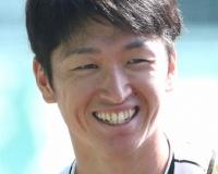阪神・近本 開幕延期受けSNSで企画開始 粋な計らいに歓喜の虎党「矢野監督の密着隠し撮りを…」