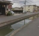 コロナ禍で「岡山に移住したい」と相談する人が急増