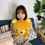 『【乃木坂46】えっ!!??運営どうした!!??』の画像