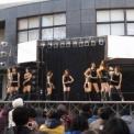 東京大学第64回駒場祭2013 その6(Step Girlsの5)