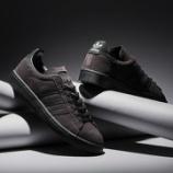 『11/21 発売 KICKS LAB x Adidas CAMPUS KICKS LAB FZ5577』の画像